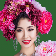 Hu Wentian