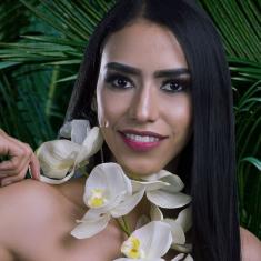 Rita Velasquez George