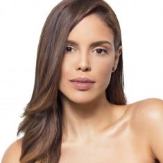 Mayra Matos