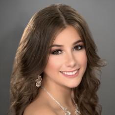 Abigail Ciccolella