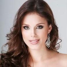 Renata Soñé