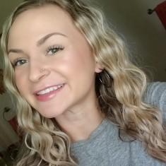 Shannon Ames