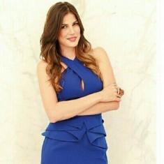 Marianne Cruz