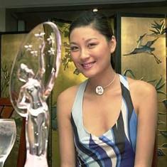 Zhuo Ling