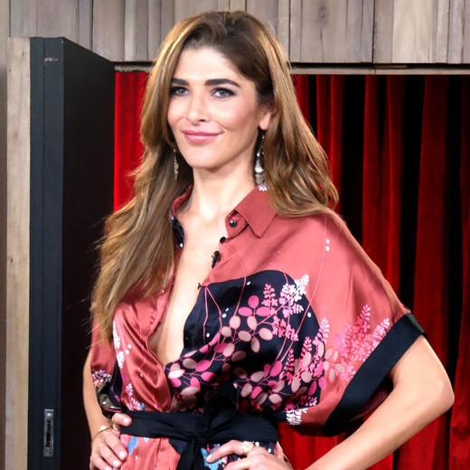 Vanessa Carreira