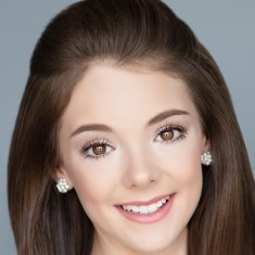 Emily Pinckney