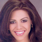 Teresa Benitez