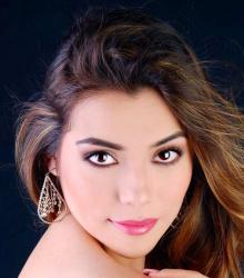Carmen De La Garza