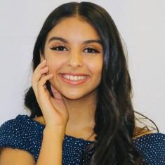 Kayla Gutierrez
