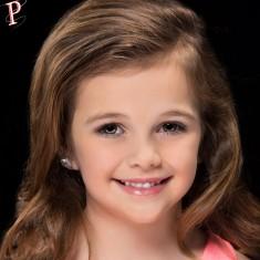 Lyla Ryan