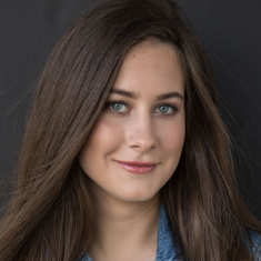 Alexandra Boyles