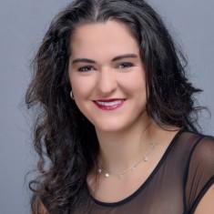 Valentina Powell