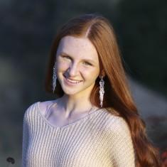 Kirsten Zeleny