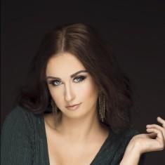 McKenzie Ellery