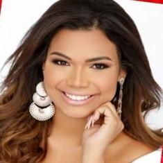 Gabriella Reynado
