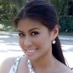 Maria Karla Rabanal Bautista