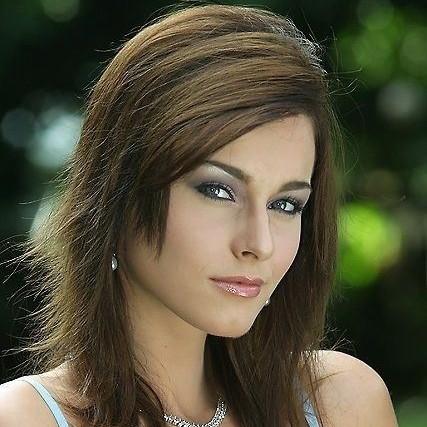 Katarzyna Weronika Borowicz