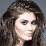 Danielle Bjorlo