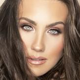 Samantha Mazza