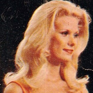 Ursula Pacher