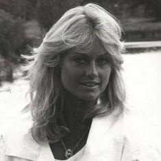 Mary Stävin