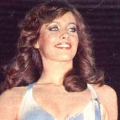 Madalena Sbaraini