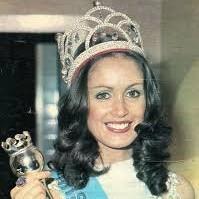 Silvana Suárez