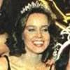 Ossie Margareta Carlsson