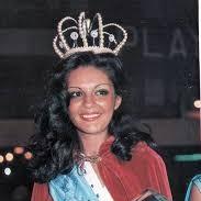 Gloria Valenciano
