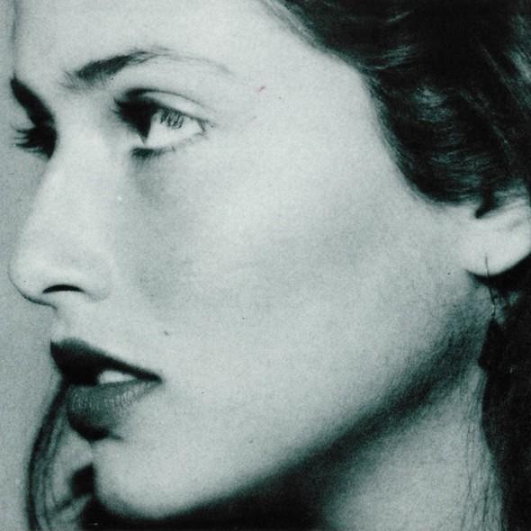 Anat Zimmermann