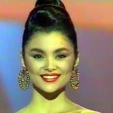 Sharon Luengo