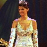 Anica Kovač