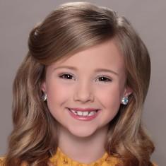 Libby Kate