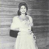 Gilda Marín