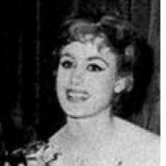 Lilian Juul Madsen