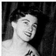 Adele June Kruger