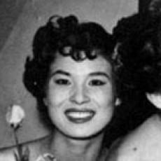 Muneko Yorifuji