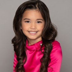 Madison Villanueva