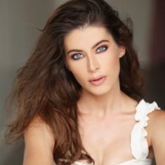 Chelsea Koryak