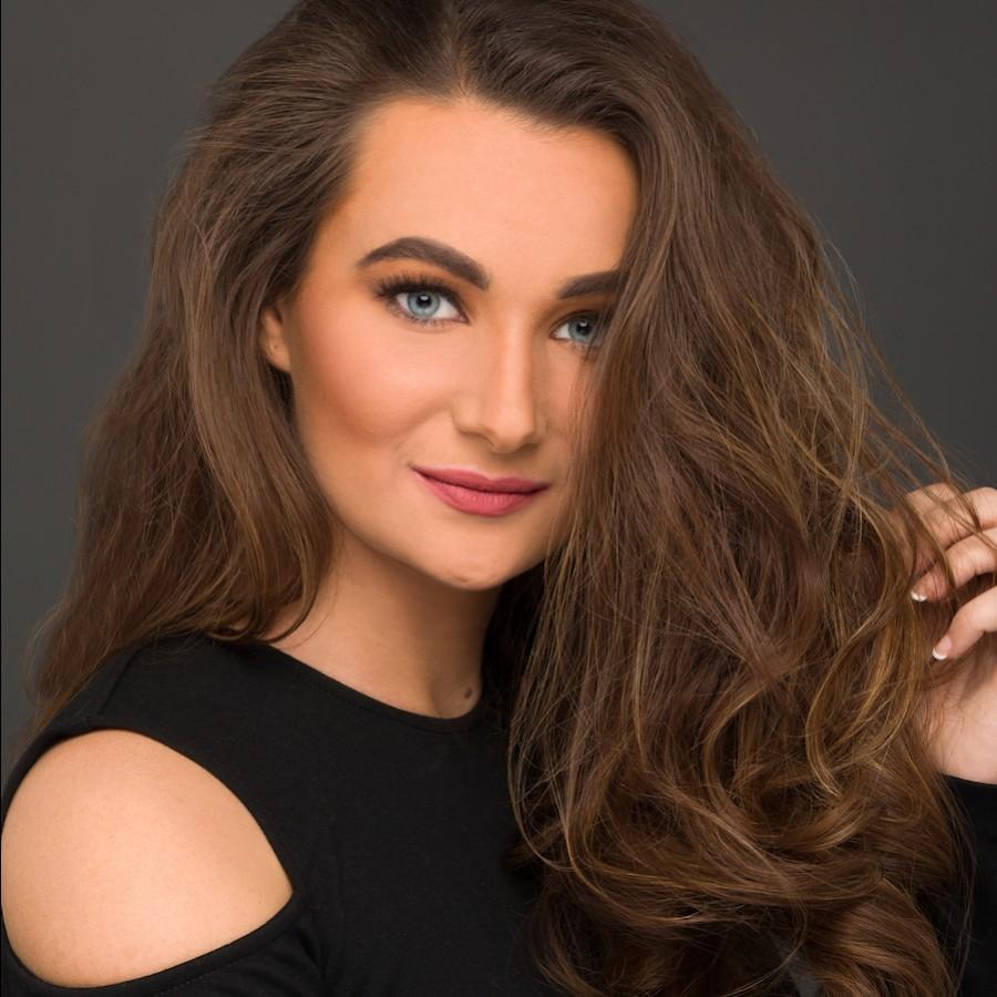 Sophia Ramsel