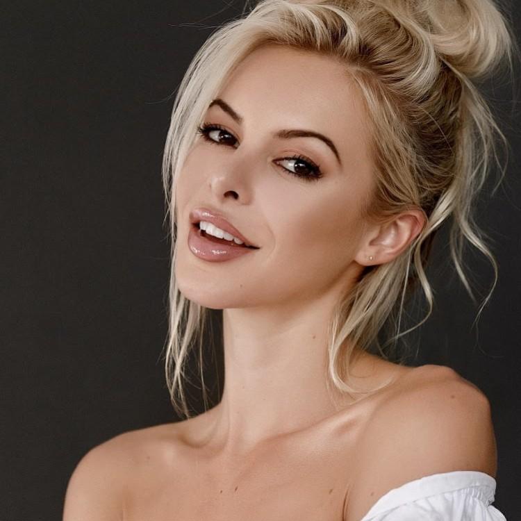 Savannah Schechter