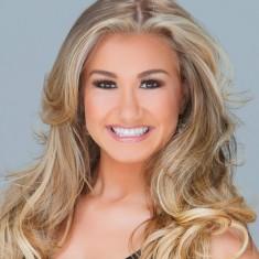 Megan Huff