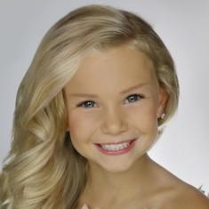 McKenzie Gwen