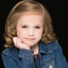 Kaylie Deason