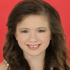 Isabella Alton