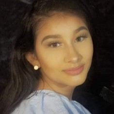 Aaliyah Sobal