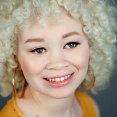 Brooke Poag
