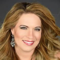 Amanda Lowe