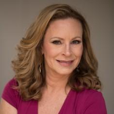 Lori Bellamy