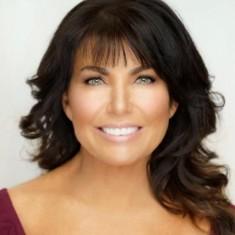 Denice Jarrett